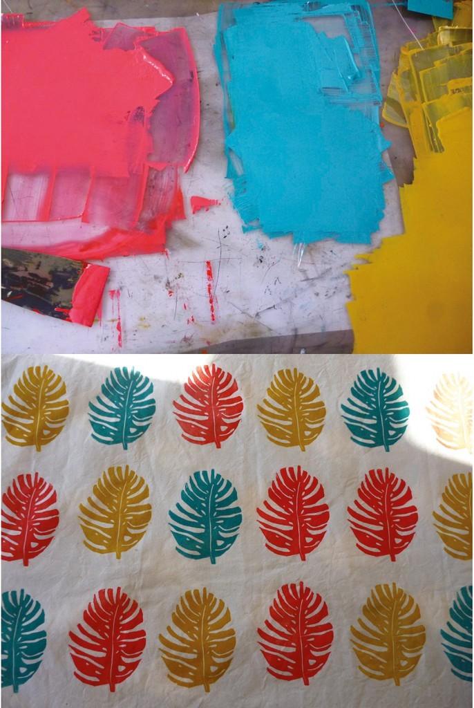 tissu-imprime-ateliere