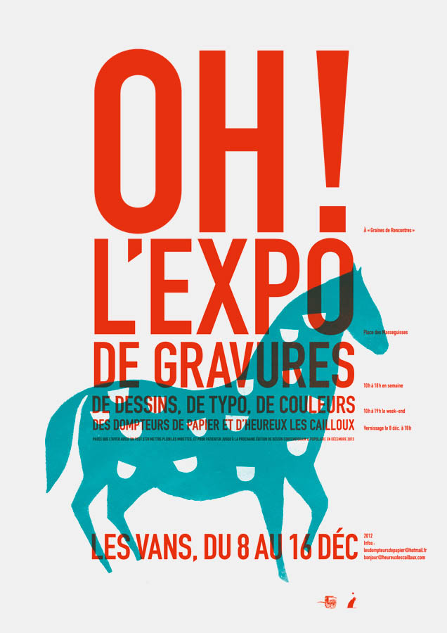oh-l'expo