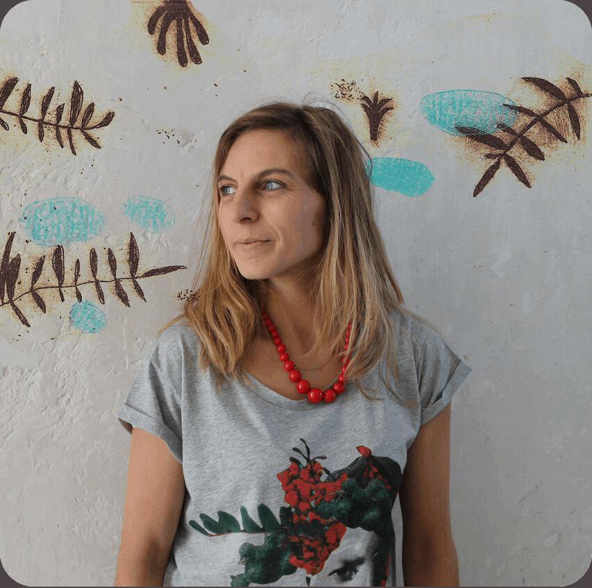 portrait-clothilde-staes